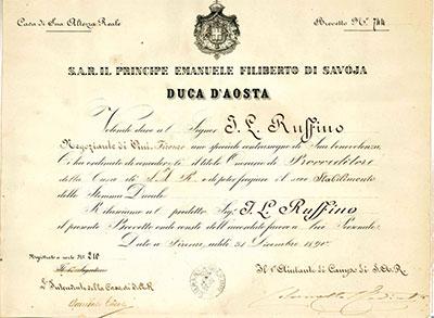 Ruffino-Duke-of-Aosta-Certificate.jpg