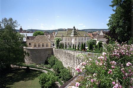 Chateau de Beaune.jpg