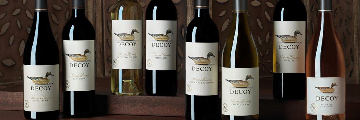 all-wines.jpg