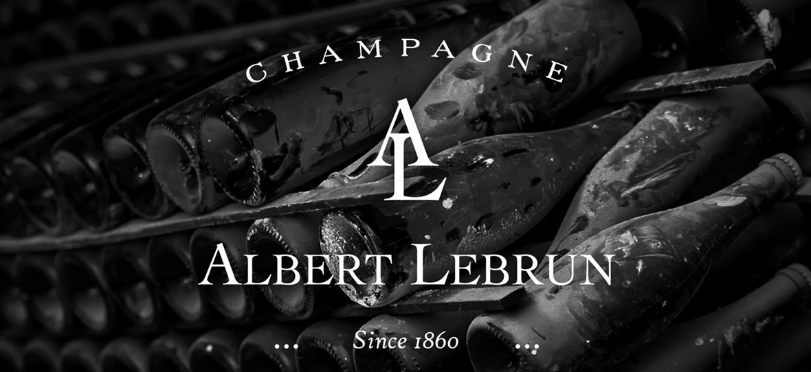 Champagne Albert Le Brun - Training Nara Cellar.mp4_snapshot_00.18_[2020.09.23_15.36.34]-1.jpg